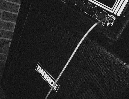 Eagles of Death Metal – France