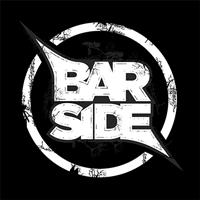 barside Logo
